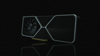 Инсайдер: NVIDIA представит GeForce RTX 3090 SUPER, RTX 3070 Ti и RTX 2060 в январе