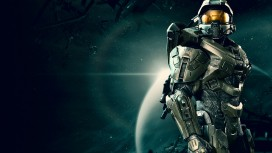 Halo: The Master Chief Collection снова обновили