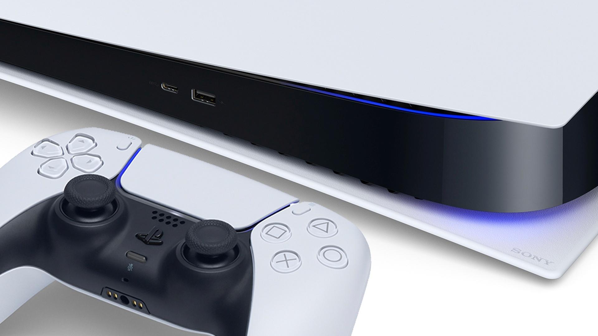 На Sony подали в суд за монополию на продажу цифровых копий игр
