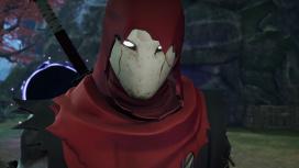 Состоялся выход стелс-экшена о скрытном убийце Aragami2 — релизный трейлер