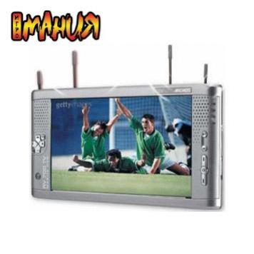 AV700 с ТВ-тюнерами