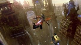 Beyond Good & Evil2 не покажут на E3