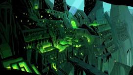 Авторы Bastion и Transistor анонсировали Hades