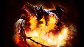 Геймдизайнер Devil May Cry5 и Dragon's Dogma работает над новой игрой