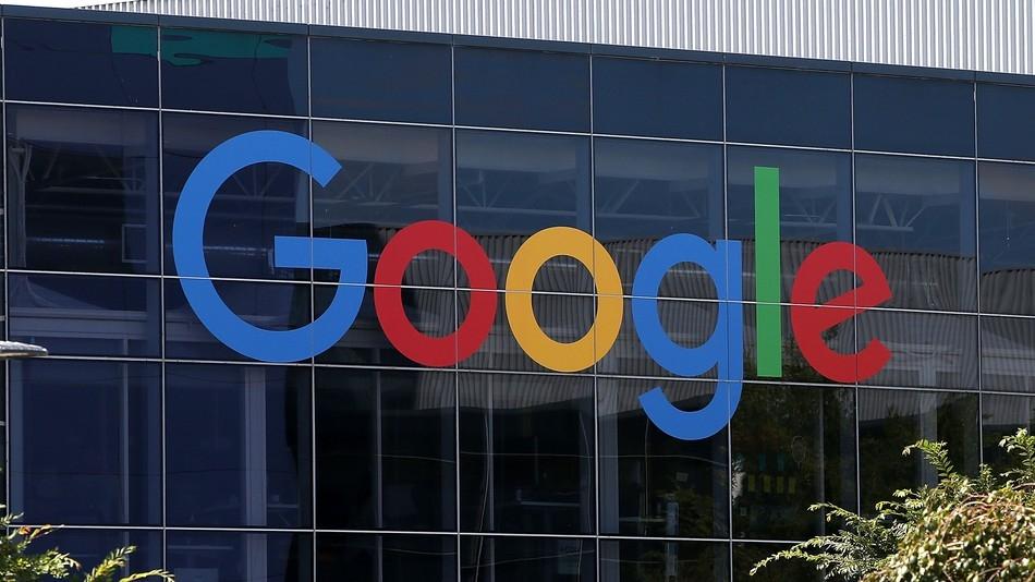 Потоковый сервис Google Project Stream могут показать на GDC 2019