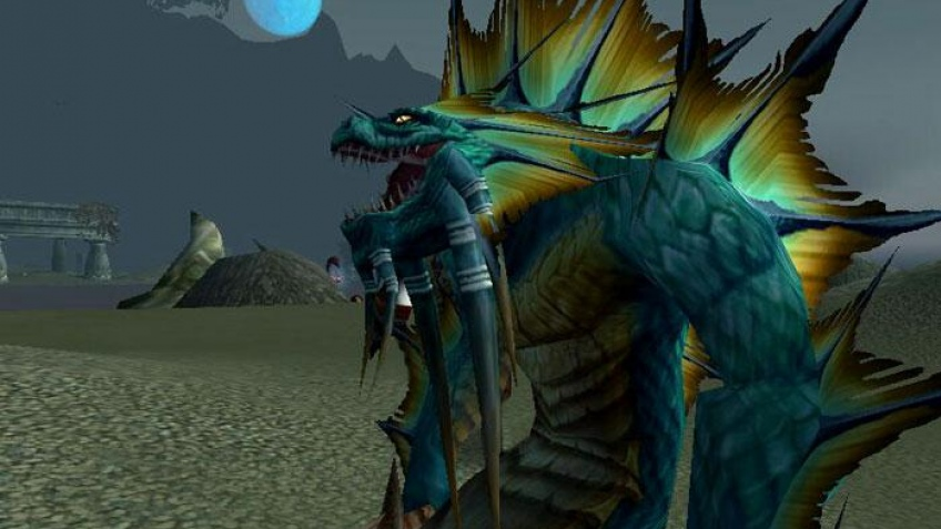 Коллекционный World Of Warcraft