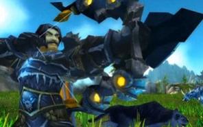 World of Warcraft: Cataclysm. Китайские «чемпионы»