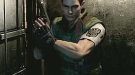 Самой продаваемой игрой в PS Store в январе стало HD-переиздание Resident Evil