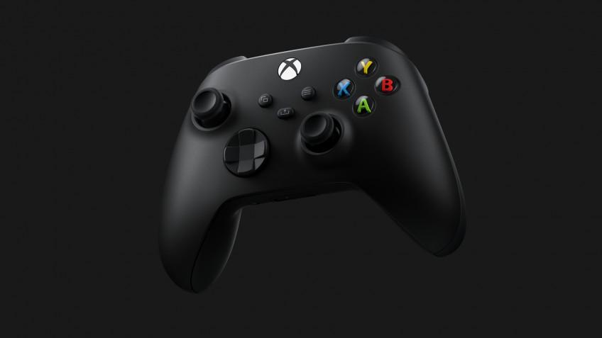 Слух: Microsoft отложила анонсы с августа на сентябрь