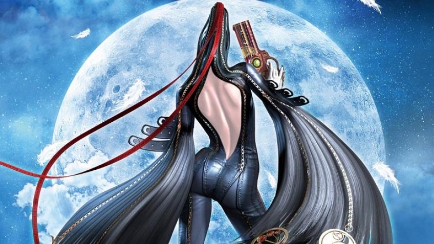 Один из создателей Bayonetta намекнул на третью часть