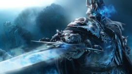 Слух: первые изображения Overwatch 2, Diablo 4 и World of Warcraft: Shadowlands