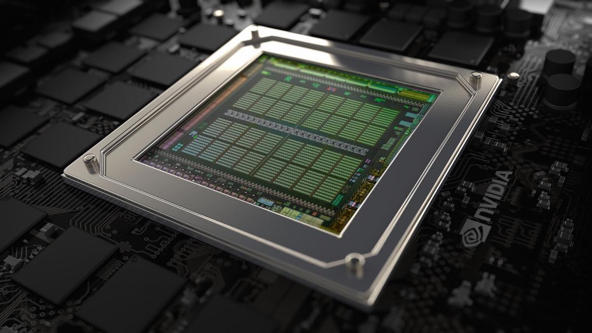 Подтверждено название видеокарты NVIDIA GeForce GTX 1650