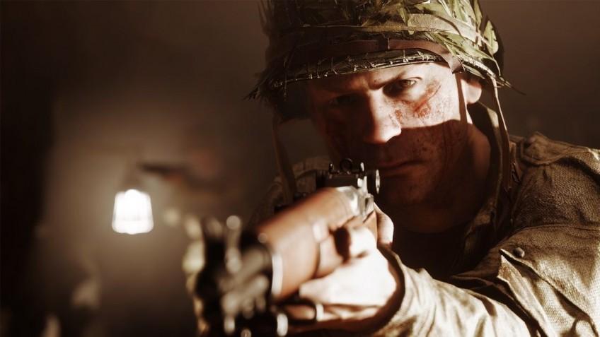 Разработчики Battlefield V рассказали, почему люди уходят из игры