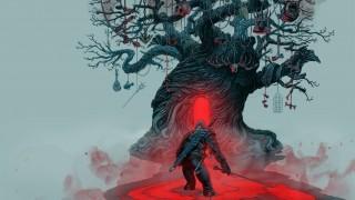 Понадобился месяц — авторы «Ведьмака 3» вернули деревья на PS4 Pro