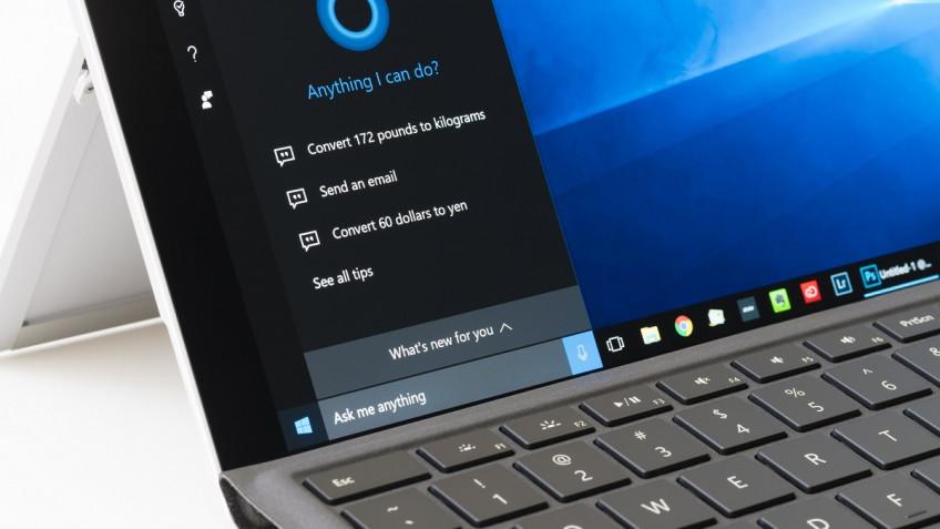 Обновление KB4559309 заставляет PC тормозить — Microsoft это признала