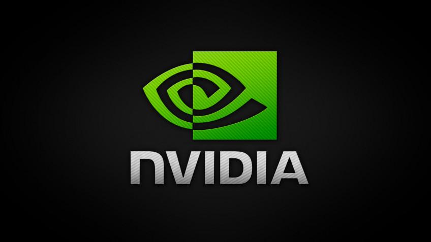 NVIDIA анонсировала трансляцию специального мероприятия на1 сентября