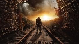 Патч Metro: Exodus улучшил работу игры на интегрированной графике