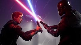 Продюсер Battlefield V советует купить Fallen Order, чтобы переубедить ЕА