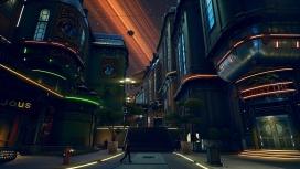 В сети появилась длительная запись игрового процесса The Outer Worlds