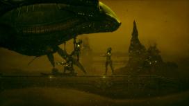 В научно-фантастической метроидвании Moadra мы ищем потерянную экспедицию