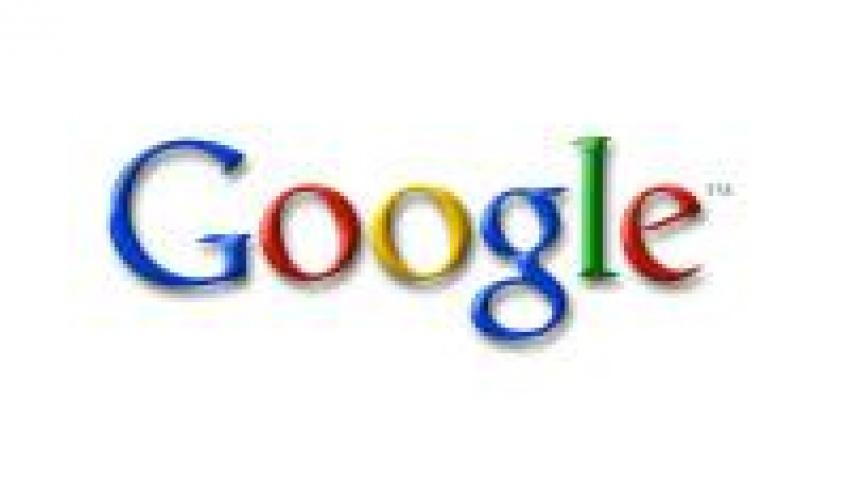 Google готовит новый сервис