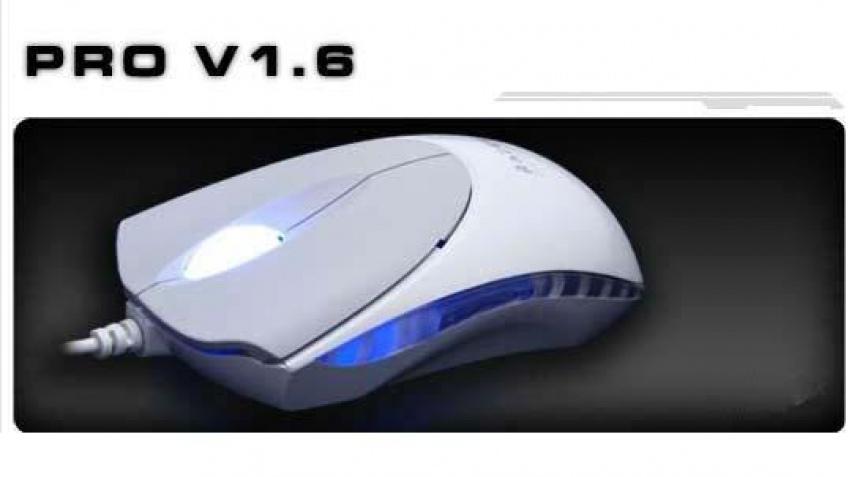 Мыши для дизайнеров!