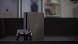 Sony неожиданно начала публичное тестирование следующей прошивки PS4