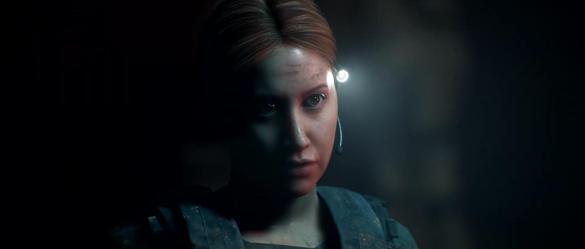 Авторы House of Ashes показали свежий геймплей с комментариями