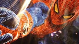 Человек-паук вернется на улицы Нью-Йорка