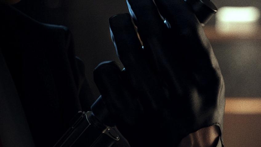 Hitman5 может стать последней частью серии