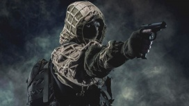 СМИ: Ubisoft на Е3 2019 анонсирует новую Rainbow Six — это кооперативный шутер