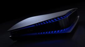 Слух: PS5 Pro выпустят в 2023 или 2024 году