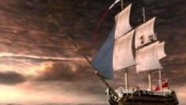 Empire: Total War дождется весны