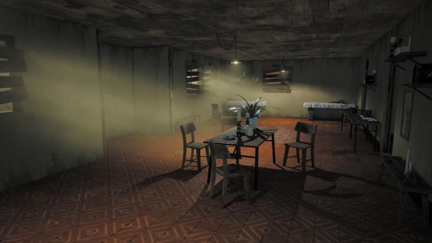 В новом трейлере Narcos: Rise of the Cartels показали игровой процесс