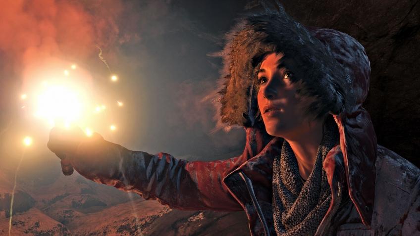 Тринадцать игр, которые стоит купить на распродаже в PS Store, и акция в GOG.com