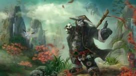 Blizzard выиграла суд над создателями ботов