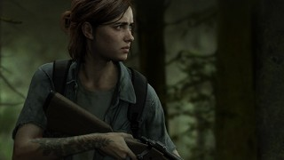 Авторы The Last of Us отметят очередной «День вспышки»