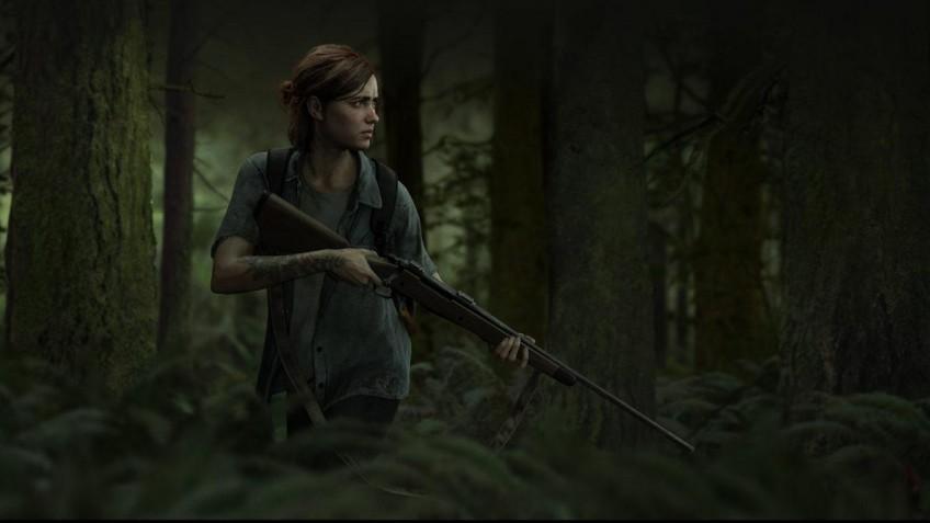 Авторы The Last of Us отметят очередной «День вспышки»