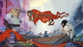 Консольные версии The Banner Saga 2 выйдут раньше, чем планировалось