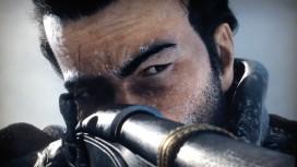 Разработчики сыграли в Assassin's Creed: Rogue в новом ролике