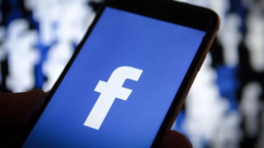 СМИ: ряд компаний отказался от размещения рекламы в Facebook