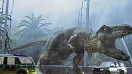 Интерактивные динозавры от Telltale Games