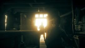 «Самая высокооценённая» Red Dead Redemption2 обесценивает акции Take-Two