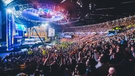 Раскрыты подробности IEM — Katowice 2018
