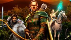 EverQuest2. SOE закрывает еще одну игру. Не пугайтесь, это не EverQuest2