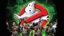 Ремастер Ghostbusters выйдет4 октября на PS4, Xbox One, Switch и РС