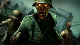 Разработчики Zombie Army 4: Dead War анонсировали первый сезонный пропуск
