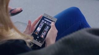 В игре Hidden Agenda игроки будут использовать свои смартфоны