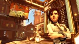 Трилогия BioShock получила поддержку обратной совместимости