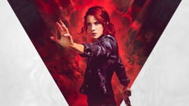 Xbox Live: Control от Remedy выйдет27 августа